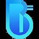 Bolt Responsive Landing Page for Startups