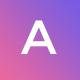 Appland – Creative App Landing HTML5 Template