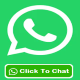 WhatsApp Messaging Plugin For WordPress