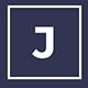 Jaraya – Personal Portfolio Template