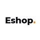 Eshop – eCommerce HTML5 Template