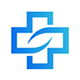 Mediplus – Medical and Doctor Directory HTML Template
