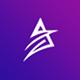 Apptrend – Creative App & SAAS Landing HTML5 Template.