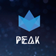 Peak – Responsive WordPress Theme