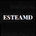ESTEAMD