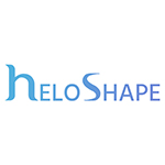 Heloshape