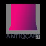 antiqcart